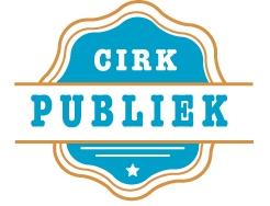Cirk publiek