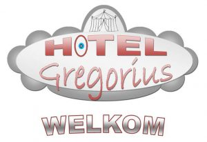 Hotel Gregorius (met overnachtingen) @ Don Bosco in Groot Bijgaarden | Dilbeek | Vlaanderen | België