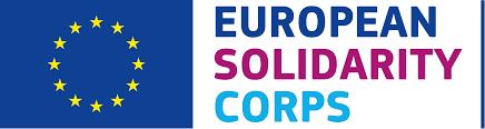 Oproep nieuwe ESC vrijwilliger / Call for volunteer @ Cirkus in Beweging | Leuven | Vlaanderen | België
